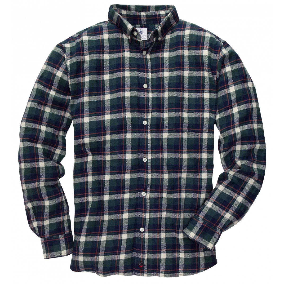 Gregory Southern Shirt